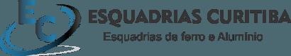 Esquadrias Curitiba